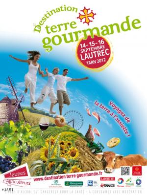 "<a href=""http://www.destinationterregourmande.fr"" target=""_blank"">www.destinationterregourmande.fr</a>"